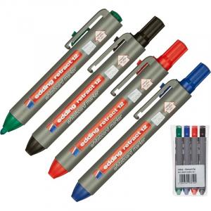 Наборы маркеров для досок