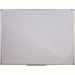 Доска магнитно-маркерная OfficeSpace, 120х90 см
