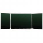 Доска для мела OfficeSpace, 150x100/300см