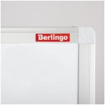 Доска магнитно-маркерная Berlingo, 120х180 см