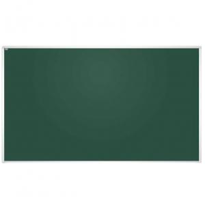 Доска для мела 2x3, 100х85 см