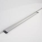 Доска магнитно-маркерная STAFF, 60х45 см