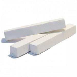 Мел KOH-I-NOOR белый 1,2х1,2х10