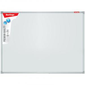 Доска магнитно-маркерная Berlingo, 60х45 см