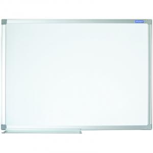 Доска магнитно-маркерная OfficeSpace, 60х45 см