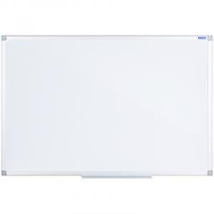 Доска магнитно-маркерная OfficeSpace, 90х60 см