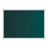 Доска для мела BOARDSYS, 150x100 см
