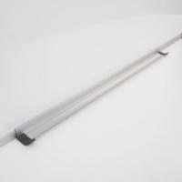 Доска магнитно-маркерная STAFF, 90х60 см