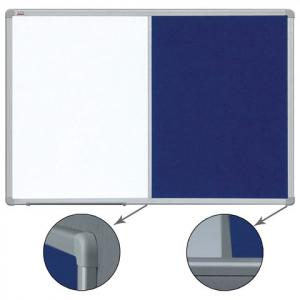 Доска комбинированная 2x3, 120х90 см