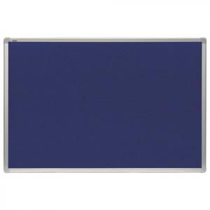 Доска текстильная 2x3, 90х60 см