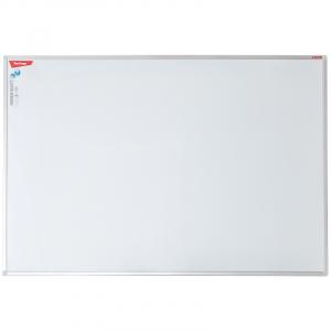 Доска магнитно-маркерная Berlingo Premium, 100х150 см