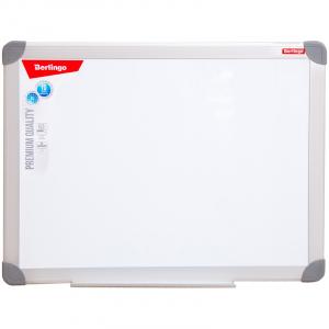 Доска магнитно-маркерная Berlingo Ultra, 45х60 см