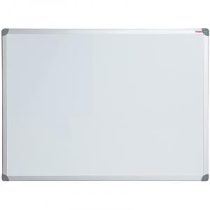 Доска магнитно-маркерная Berlingo Ultra, 90х120 см