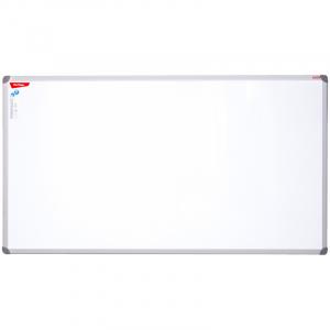 Доска магнитно-маркерная Berlingo Ultra , 180х100 см