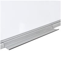 Доска магнитно-маркерная OfficeSpace, 100х150 см