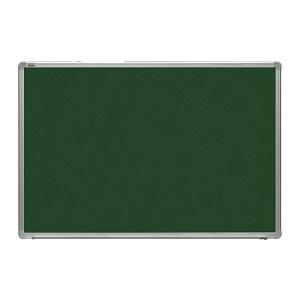 Доска для мела 2x3, 90х60 см
