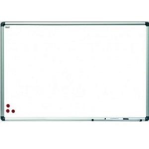 Доска магнитно-маркерная 2x3, 200х100 см