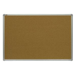 Доска пробковая 2x3, 150х100 см