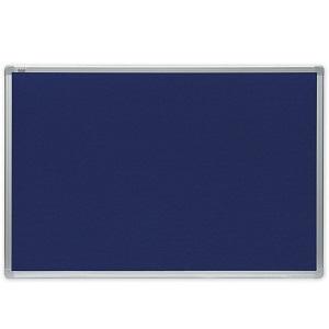 Доска текстильная 2x3, 120х90 см