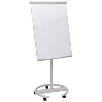 Флипчарт передвижной OfficeSpace, 70х100 см
