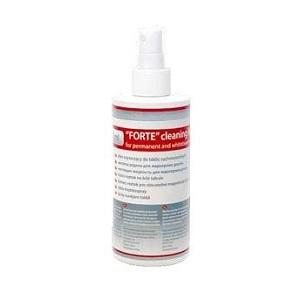 Спрей для доски Forte для удаления пермаментного маркера